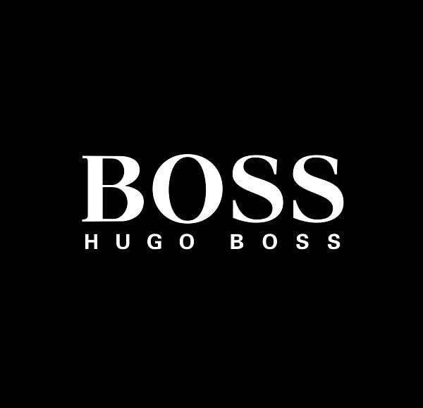 Хуго Босс
